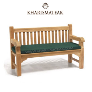 standard bench 150, kharismateak worldwide furniture market