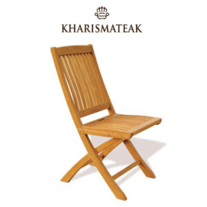 albert chair, kharismateak world wide furniture market
