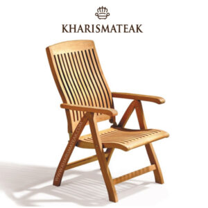 albert reclining chair, kharismateak worldwide furniture market