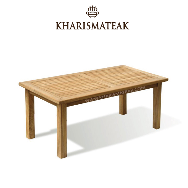 java dinning table, kharismateak worldiwide furniture market