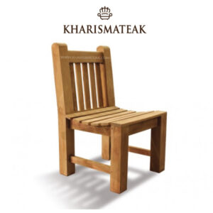 yellowstone chair, kharismateak worldwide furniture market
