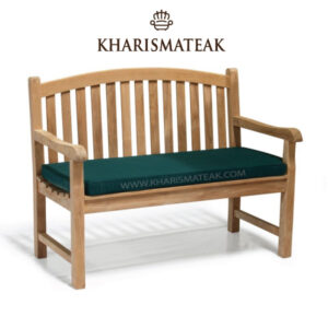 whitewater bench 120, kharismateak worldwide furniture market