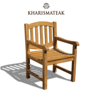 carnegie armchair, kharismateak worldwide furniture market