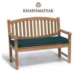 carnegie bench 120, kharismateak worldwide furniture market