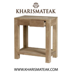 rafless dressing table, kharismateak world wide furniture market