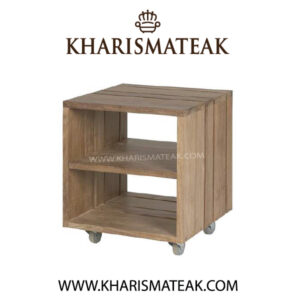 eafless nightstand, kharismateak worldwide furniture market