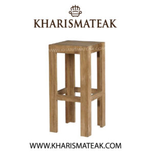 rafless plant stand, kharismateak worldwide furniture market