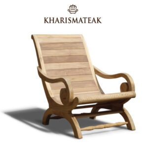 leonardo lazy chair, kharismateak worldwide fruniture market