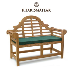 Luityens bench 165, kharismateak worldwide furniture market