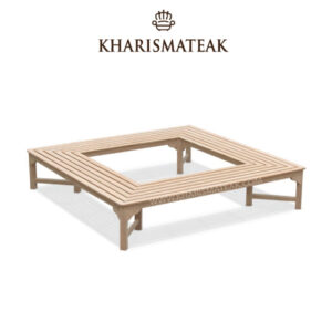 acapulco bench, kharismateak worldwide furniture market